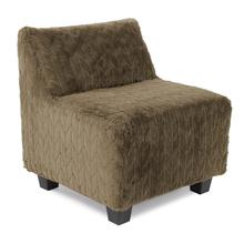View Product - Pod Chair Cover Angora Moss (Cover Only)
