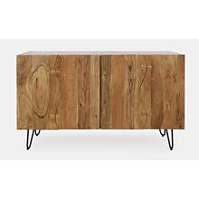 Nature's Edge Sideboard