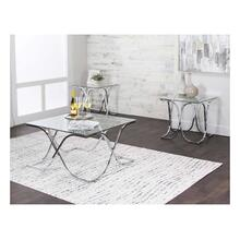 See Details - Primo Occasional Table Set