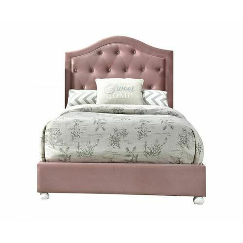 Acme Furniture Inc - Reggie Twin Bed
