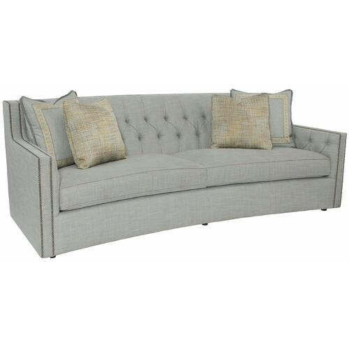 Candace Sofa (96 in.)
