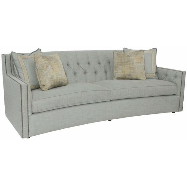Candace Sofa (96 in.)