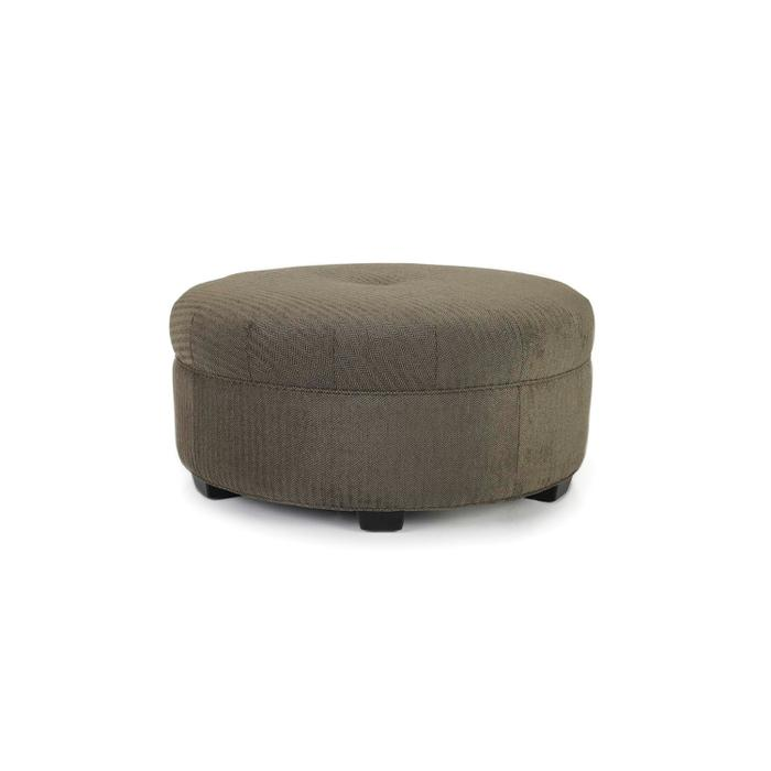 Smith Brothers Furniture - Cocktail Ottoman
