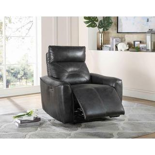 Jupiter Power 2 Recliner