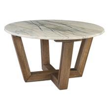 "32"" Coffee Table"
