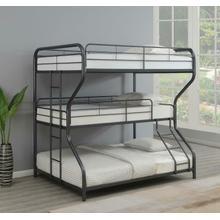 View Product - F/t/f Triple Bunk