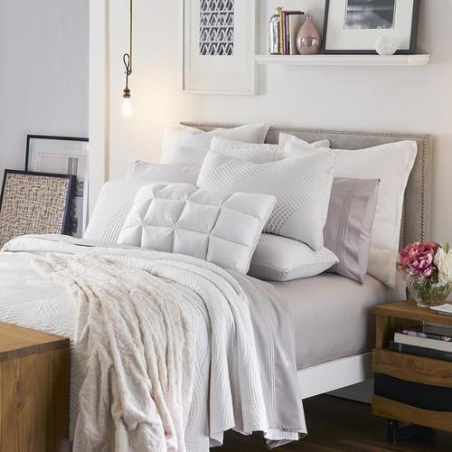 Recovery Memory Foam Pillow - Queen
