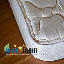 Max Foam Mattress- Trundle