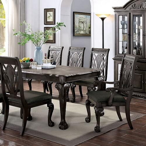 Dining Table Petersburg