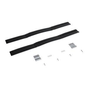 WhirlpoolLaundry Appliance Stacking Kit