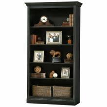 See Details - Howard Miller Oxford Center Bookcase 920012