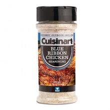 Blue Ribbon Chicken Seasoning
