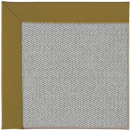 Inspire-Silver Tackwondo Gold Machine Tufted Rugs
