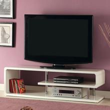 See Details - Ninove Tv Console