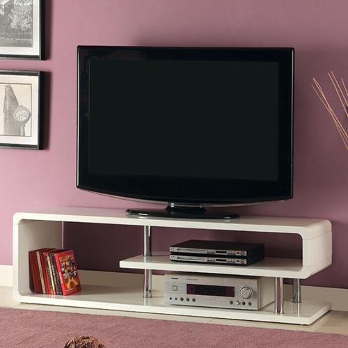 Furniture of America - Ninove Tv Console