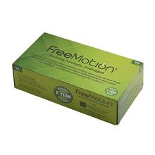 See Details - FREEMOTION Freemotion Kit for 2 power modular units