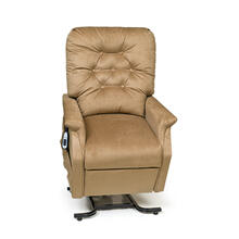 UC214 Power Lift Recliner Chair