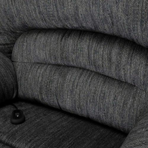 Product Image - 8544 Gradin Fabric Recliner