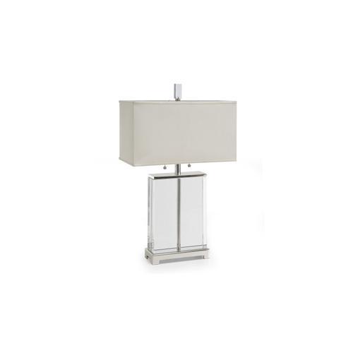 Kayden Table Lamp