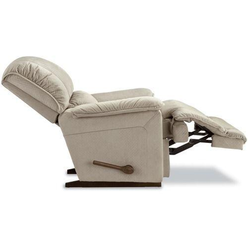 Niagara Rocking Recliner