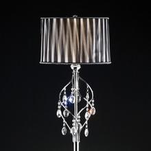 See Details - Arya Floor Lamp