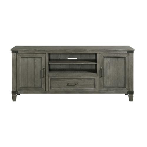 """Foundry 70"""" TV Console"""
