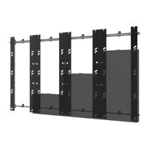 SEAMLESS Kitted Series Flat dvLED Mounting System for Barco XT Series Direct View LED Displays