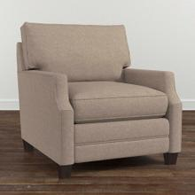 Cooper Chair, Arm Style Scoop