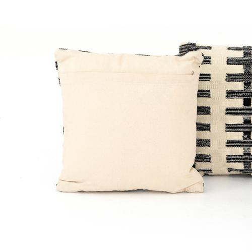 "20x20"" Size Cera Pillow, Set of 2"