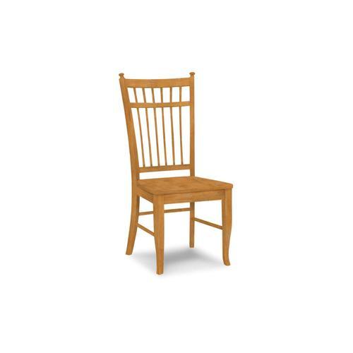 John Thomas Furniture - Birdcage