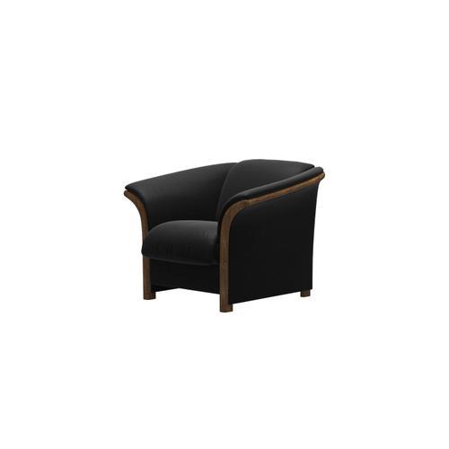 Stressless By Ekornes - Stressless® Manhattan chair