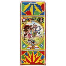 Frigorifero d'arte Decorated / Special FAB28UR-DG_FR06ORU