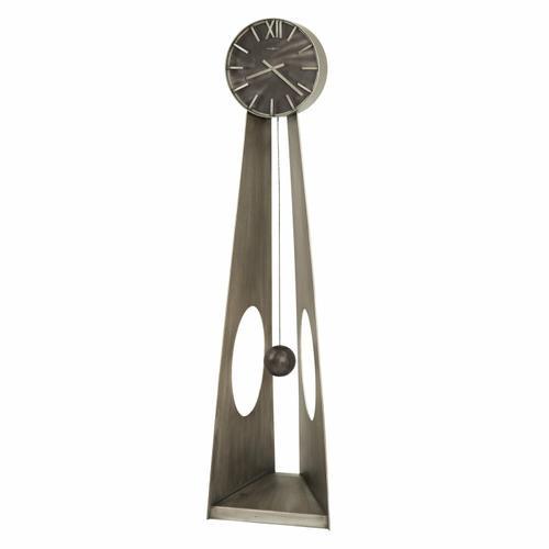615-114 Odie Floor Clock