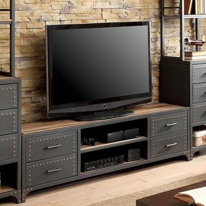 """See Details - Galway 60"""" Tv Stand"""
