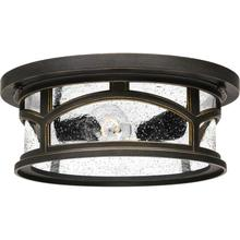 View Product - Marblehead Outdoor Lantern in Palladian Bronze