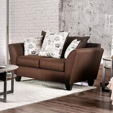 View Product - Delanie Love Seat