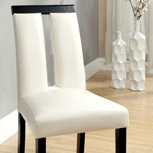 Luminar Side Chair (2/Box)