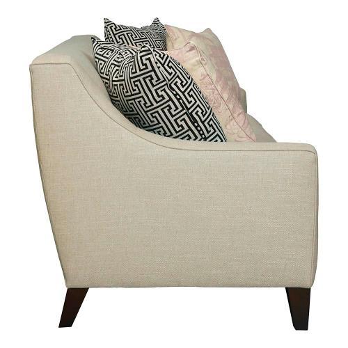 Bassett Furniture - Lauren Sofa