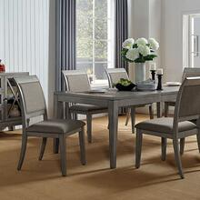 Marla Dining Table