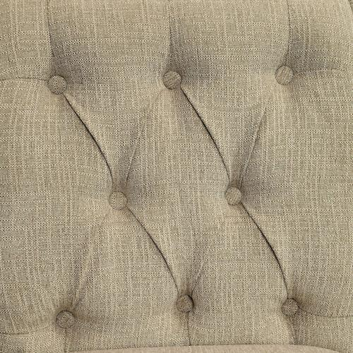 Sania III Bar. Chair (2/Ctn)