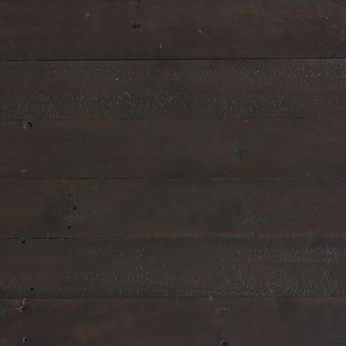 Four Hands - Dark Carbon Finish Wyeth Nightstand