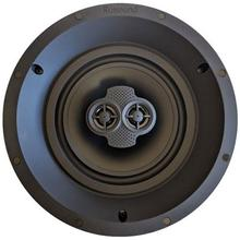 See Details - IC610T Single Stereo LSpeakers