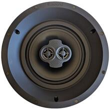 IC610T Single Stereo LSpeakers