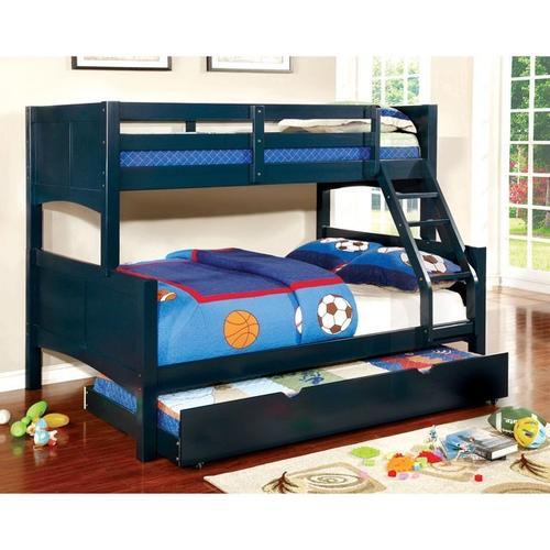 Prismo II Bunk Bed