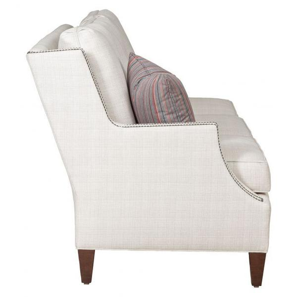 See Details - Left Arm Facing Sofa