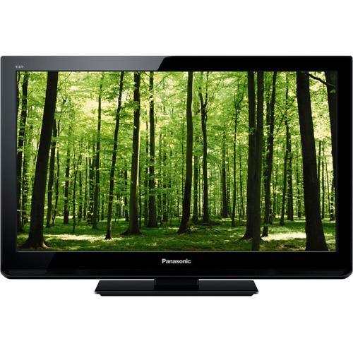"""VIERA® 24"""" Class C3 Series LCD HDTV"""