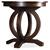 Additional Living Room Kinsey Round End Table