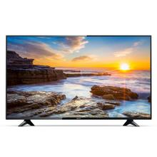 "50"" class 4K Ultra HD Smart TV"