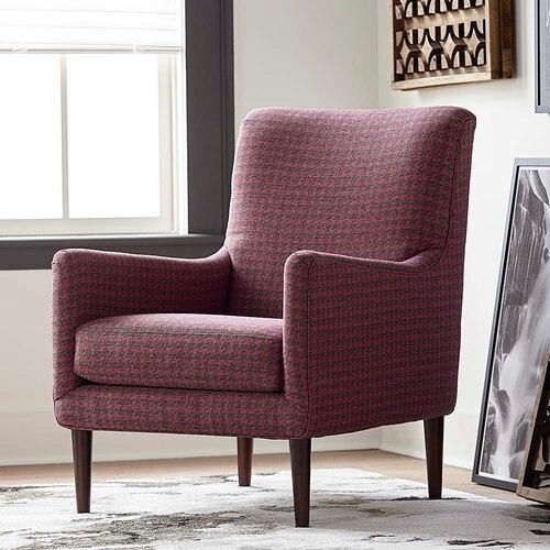 Bassett Furniture - Jasper Accent Chair