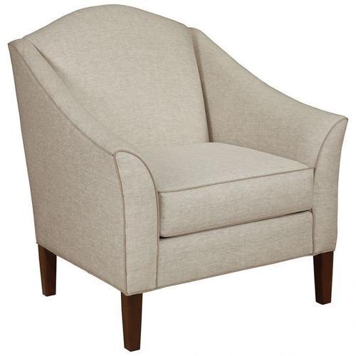 Fairfield - Covington Lounge Chair